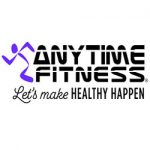 Anytime Fitness in Rangiora hours, phone, locations