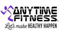 Anytime Fitness in Rangiora