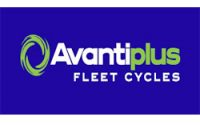 Avantiplus in Christchurch