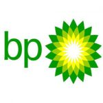 BP 2go in Halswell