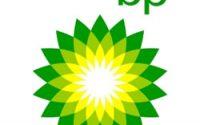 BP Connect in Fendalton
