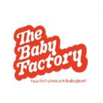 Baby Factory in Riccarton hours, phone, locations
