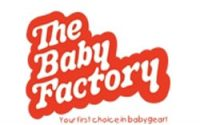 Baby Factory in Riccarton