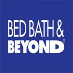 Bed Bath & Beyond in Ashburton hours, phone, locations