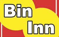Bin Inn in New Brighton