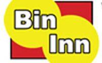 Bin Inn in Rangiora