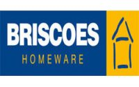 Briscoes in Ashburton
