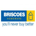 Briscoes in Christchurch hours, phone, locations