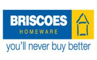 Briscoes in Christchurch