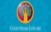 Coldstream Lifecare & Village in Ashburton