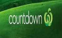 Countdown in Ashburton