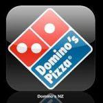 Dominos in Rangiora hours, phone, locations