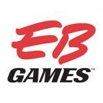 EB Games in Riccarton
