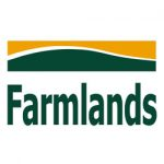 Farmlands in Darfield hours, phone, locations