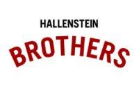 Hallensteins in Riccarton