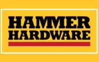 Hammer Hardware in Geraldine