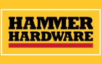 Hammer Hardware in Halswell