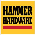 Hammer Hardware in Hanmer Springs