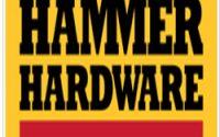 Hammer Hardware in Hanmer Springs