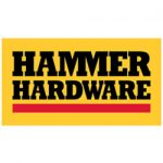 Hammer Hardware in Methven