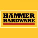 Hammer Hardware in Rangiora