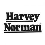 Harvey Norman in Ashburton hours, phone, locations