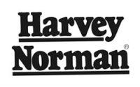 Harvey Norman in Ashburton