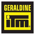 ITM in Geraldine hours, phone, locations