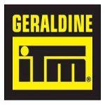 ITM in Geraldine hours, phone, locations