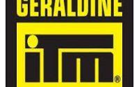 ITM in Geraldine