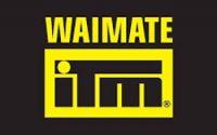 ITM in Waimate