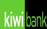 Kiwi Bank in Darfield