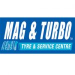 Mag & Turbo Warehouse in Christchurch