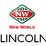 New World in Lincoln