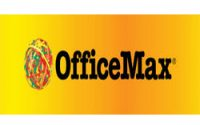 Office Max in Christchurch