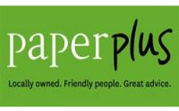 Paper Plus in Rangiora