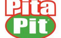 Pita Pit in Riccarton