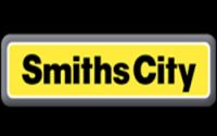 Smiths City in Ashburton