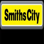 Smiths City in Christchurch