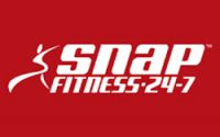 Snap Fitness in Ashburton