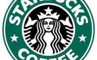 Starbucks in Riccarton