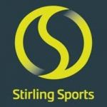 Stirling Sports in Riccarton