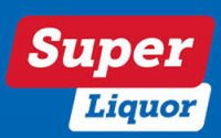 Super Liquor in Lyttelton