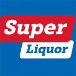 Super Liquor in New Brighton
