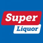 Super Liquor in Twizel hours, phone, locations
