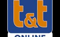 T&T Childrenswear in Christchurch