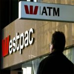 Westpac Bank in Fairlie