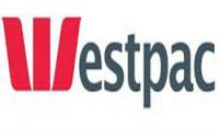 Westpac Bank in Halswell