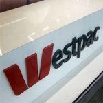 Westpac Bank in Riccarton