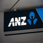 ANZ Bank in Martinborough